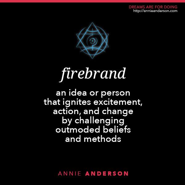 firebrandFB1