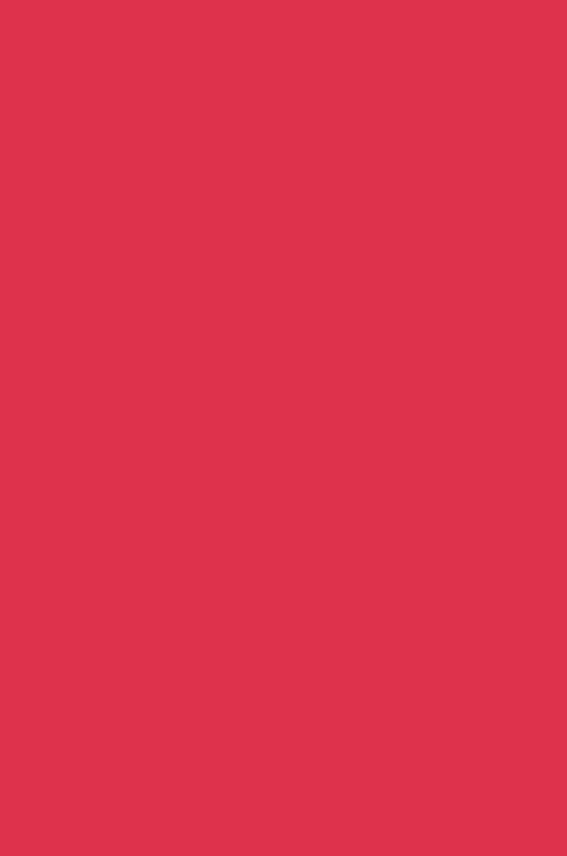 redPhoenix