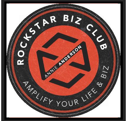 rockstarBizClub2018Badge1